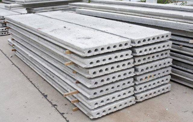 Hollow Core Precast Concrete Floor Panels Diagram : Metro panels precast panel system